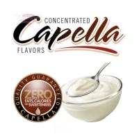 Capella - Creamy Yogurt Aroma 10ml