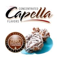 Capella - Funnel Cake Aroma 10ml