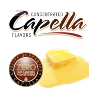 Capella - Golden Butter Aroma 10ml