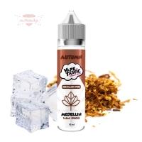 VapeTastic - MEDELLIN 10ml (Shake & Vape Aroma)