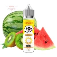 VapeTastic - KRETA 10ml (Shake & Vape Aroma)