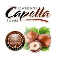 Capella - Hazelnut v2 Aroma 10ml
