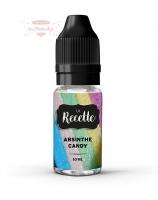 La Recette - Absinthe Candy Aroma 10ml