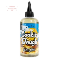 Joe's Juice - COOKIE DOUGH 200ml (Shake & Vape)
