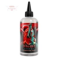Berserker Blood Axe - STRAWBERRY SAUCE 200ml (Shake & Vape)