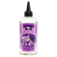 Jonesvilles Juice - BERRYAID 200ml (Shake & Vape)