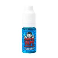 Vampire Vape - Heisenberg Aroma 10ml