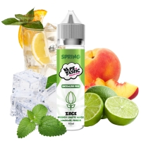 VapeTastic - ZRCE 10ml (Shake & Vape Aroma)
