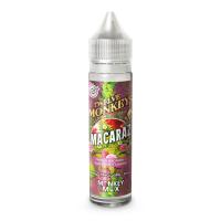 Twelve Monkeys - Macaraz 60ml (Shake & Vape)