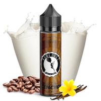 Nebelfee - KAFFEENCHEN 10ml (Shake & Vape Aroma)