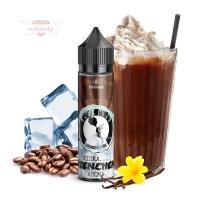 Nebelfee - EISKAFFEENCHEN 10ml (Shake & Vape Aroma)
