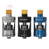 Innokin Zenith Upgrade Verdampfer