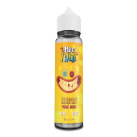Multi Freeze - SACRIPANT 70ml (Shake & Vape)