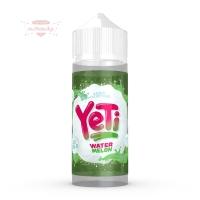 Yeti - WATERMELON 120ml (Shake & Vape)