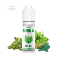 Fuu Prime Sels - MENTHE VE 10ml (Nikotinsalz)
