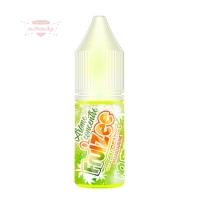 Fruizee - CITRON ORANGE MANDARINE No Fresh Aroma 10ml