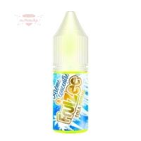 Fruizee - COLA POMME Aroma 10ml