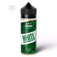 510CloudPark - WHITE-Ranger 20ml (Shake & Vape Aroma)