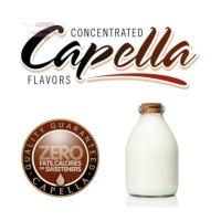 Capella - Sweet Cream Aroma 10ml