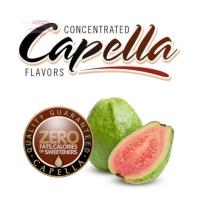 Capella - Sweet Guava Aroma 10ml