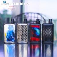 Vandy Vape KYLIN M AIO Kit