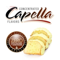 Capella - Yellow Cake Aroma 10ml