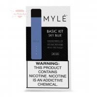 MYLÉ Device Kit - Sky Blue V4
