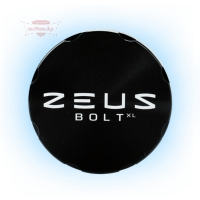 Zeus Bolt XL Grinder