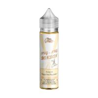 Flavour Smoke - NUG NUG BONBON 20ml (Shake & Vape Aroma)