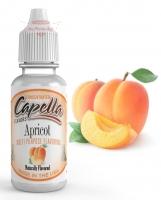 Capella - APRICOT Aroma 13ml