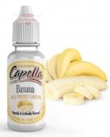 Capella - BANANA Aroma 13ml