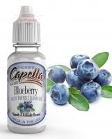 Capella - BLUEBERRY Aroma 13ml