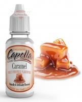 Capella - CARAMEL Aroma 13ml