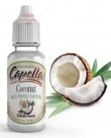 Capella - COCONUT Aroma 13ml