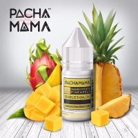 Pacha Mama - MANGO PITAYA PINEAPPLE Aroma 30ml