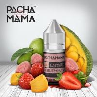 Pacha Mama - STRAWBERRY GUAVA JACKFRUIT Aroma 30ml