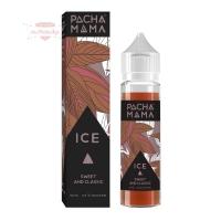 Pacha Mama - SWEET AND CLASSIC ICE 60ml (Shake & Vape)