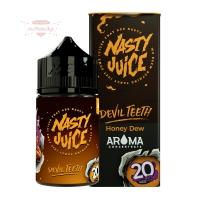 Nasty Juice - DEVIL TEETH 20ml (Shake & Vape Aroma)