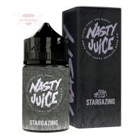 Nasty Berry - STARGAZING 20ml (Shake & Vape Aroma)