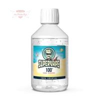 Supervape Base 100% VG