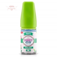 Dinner Lady - TROPICAL FRUITS Aroma 30ml