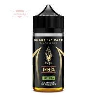 Halo - TRIBECA GREEN TEA 50/100ml (Shake & Vape)