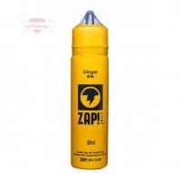 Zap! Juice - Ginger Ale 60ml (Shake & Vape)