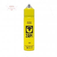 Zap! Juice - Golden Pomelo 60ml (Shake & Vape)
