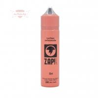 Zap! Juice - Lychee Lemonade 60ml (Shake & Vape)