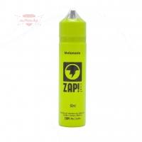 Zap! Juice - Melonade 60ml (Shake & Vape)