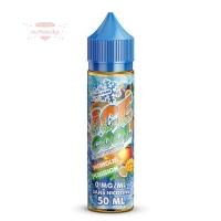 Ice Cool - MANGUE PASSION (60ml)