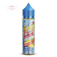 Ice Cool - CITRON PASTÈQUE (60ml)