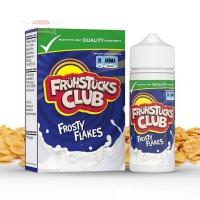 Frühstücks Club - FROSTY FLAKES (20ml)