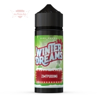 Winter Dreams - ZIMTPUDDING (20ml)